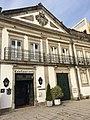 Viana do Castelo (31269252014).jpg