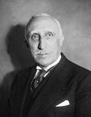 Description de l'image Victor Schleiter député de la Meuse-1932.jpg.