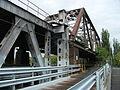 Victoria Bridge 2011 02.jpg