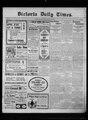 Victoria Daily Times (1900-09-27) (IA victoriadailytimes19000927).pdf