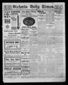Victoria Daily Times (1902-03-22) (IA victoriadailytimes19020322).pdf