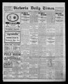 Victoria Daily Times (1902-06-05) (IA victoriadailytimes19020605).pdf