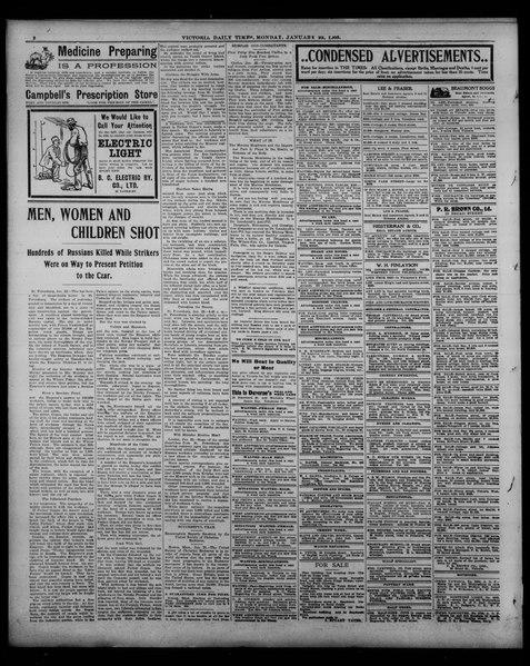 File:Victoria Daily Times (1905-01-23) (IA victoriadailytimes19050123).pdf
