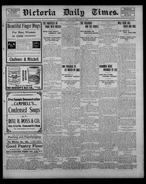 File:Victoria Daily Times (1905-02-13) (IA victoriadailytimes19050213).pdf