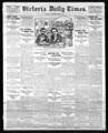Victoria Daily Times (1909-01-19) (IA victoriadailytimes19090119).pdf