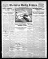 Victoria Daily Times (1909-01-29) (IA victoriadailytimes19090129).pdf