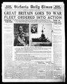 Victoria Daily Times (1914-08-05) (IA victoriadailytimes19140805).pdf