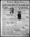 Victoria Daily Times (1918-11-15) (IA victoriadailytimes19181115).pdf