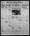 Victoria Daily Times (1923-01-09) (IA victoriadailytimes19230109).pdf
