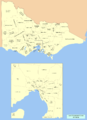 Victoria Local Government Areas.png