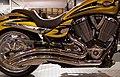 Victory Motorcycle (4155912667).jpg