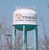 Vidalia-GA.jpg