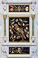 Vienna - Detail of Baroque Cabinet - 6440.jpg