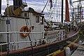 Vieux Crabe (ship, 1951), Sète cf03.jpg