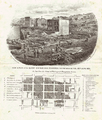 View and plan of burnt district, San Francisco.png