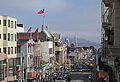 View from Chinatown(Stockton st) - panoramio.jpg