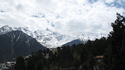 View from Kalpa.JPG