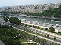 View from the Eiffel Tower, 18 July 2005 11.jpg