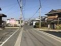 View near Ginsui Station.jpg