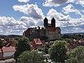 View of Quedlinburg 25.jpg