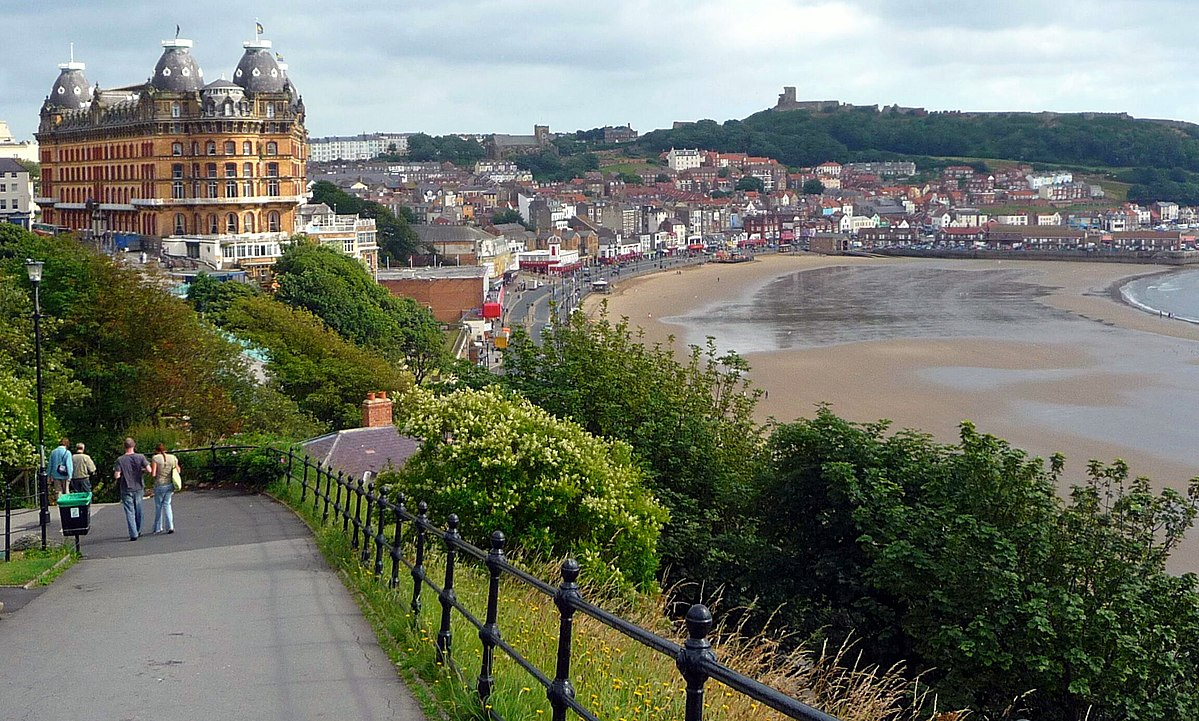 North Yorkshire County Council Building Regs Cost