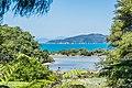 View of Totaranui Beach 03.jpg