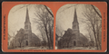 View of a church, Lockport, N.Y, by Plimpton.png
