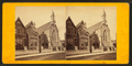 View of a church, by J. Ward & Son.png