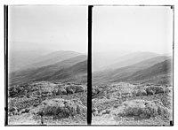 View of hills LOC matpc.10524.jpg