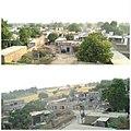 View of village Barn.jpeg