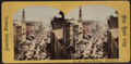 View on Broadway. Instantaneous, from Robert N. Dennis collection of stereoscopic views.png