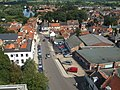View over Beccles - geograph.org.uk - 1453450.jpg
