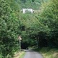 View towards Nine Mile Point Industrial Estate - geograph.org.uk - 1418254.jpg