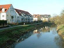 Bad Vilbel – Wikipedia