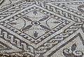 Villa Armira Floor Mosaic PD 2011 003b.JPG