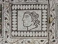 Villa Armira Floor Mosaic PD 2011 222a.JPG