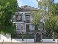 Villa Büsing Osterdeich LfD0932.jpg