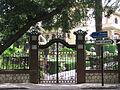Villa Fernanda gates.jpg