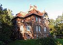 Villa Königin-Luise-Str 47.jpg