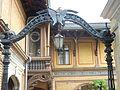 Villa Pathumba Durchgang.jpg