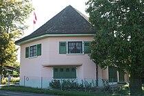 Villa Rose 3.jpg
