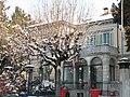 Villa Schneider - Biella - IMG 7795.jpg
