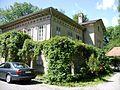 Villa Silberburg Seitenansicht (Hechingen).jpg