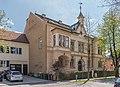 Villach Perau Wilhelm-Hohenheim-Straße 5 Villa 23042021 0831.jpg