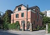 Villach Wilhelm-Hohenheim-Strasse 18 Villa 07082015 6500.jpg