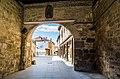 Villadiego-puerta-de-la-muralla.JPG