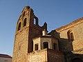 Villagarcia 077.jpg