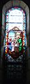 Villamblard église vitrail (5).JPG