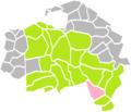 Villecresnes (Val-de-Marne) dans son Arrondissement.png