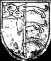 Villemanoche-FR-89-église-s07d.png